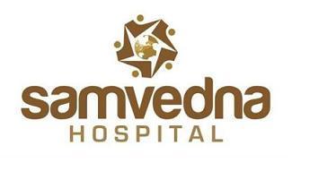 Samvedna Hospital, Varanasi